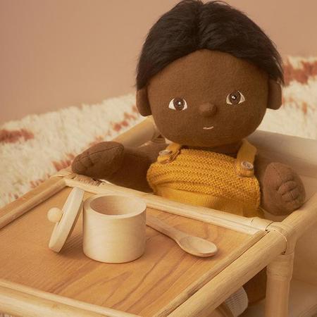 Olli Ella Dinkum Doll Tiny