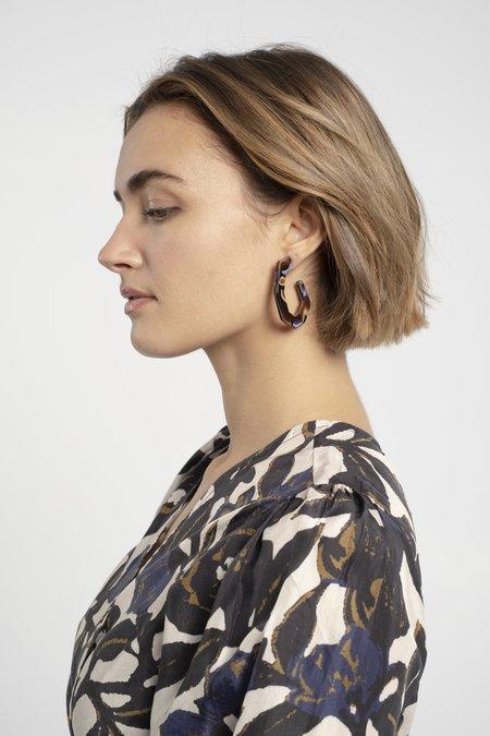 Rachel Comey Baby Factor Earring