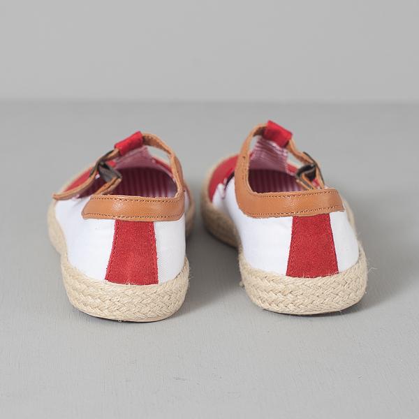 Pointer Footwear Corey