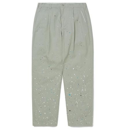 thisisneverthat Crazy Work Pant - Paint