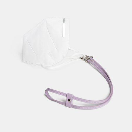 Haerfest Mask Strap - Lavender