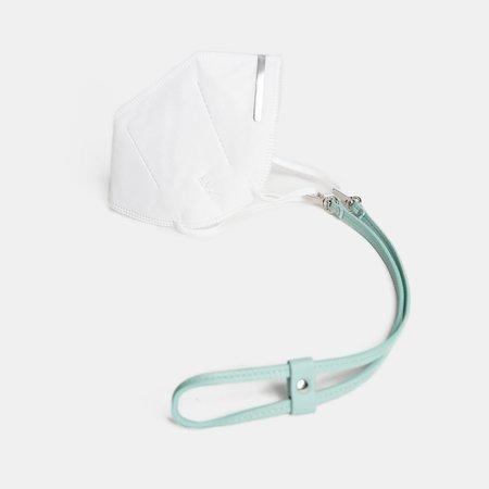 Haerfest Mask Strap - Mint