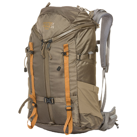 Mystery Ranch Scree 32 Backpack - Wood