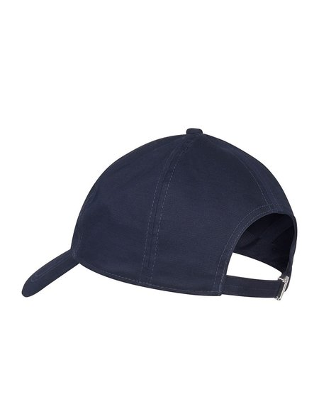 Paul & Shark Cap - Navy
