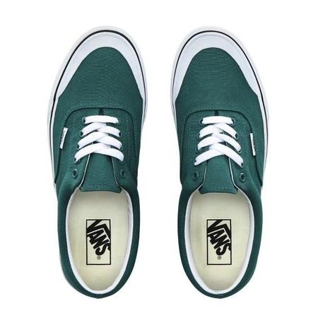 Vans ERA TC Shoes - Tidepool/True White