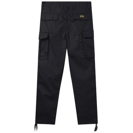 Stan Ray Cargo Pant