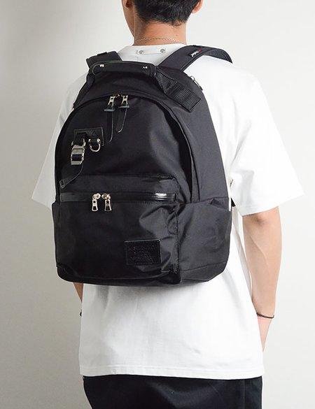 Master-Piece Potential Ver.2 Backpack - Black