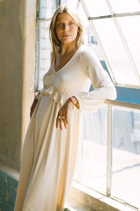 Rachel Pally Vivian Dress