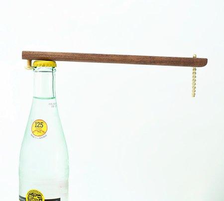 Earl Home Bottle Opener