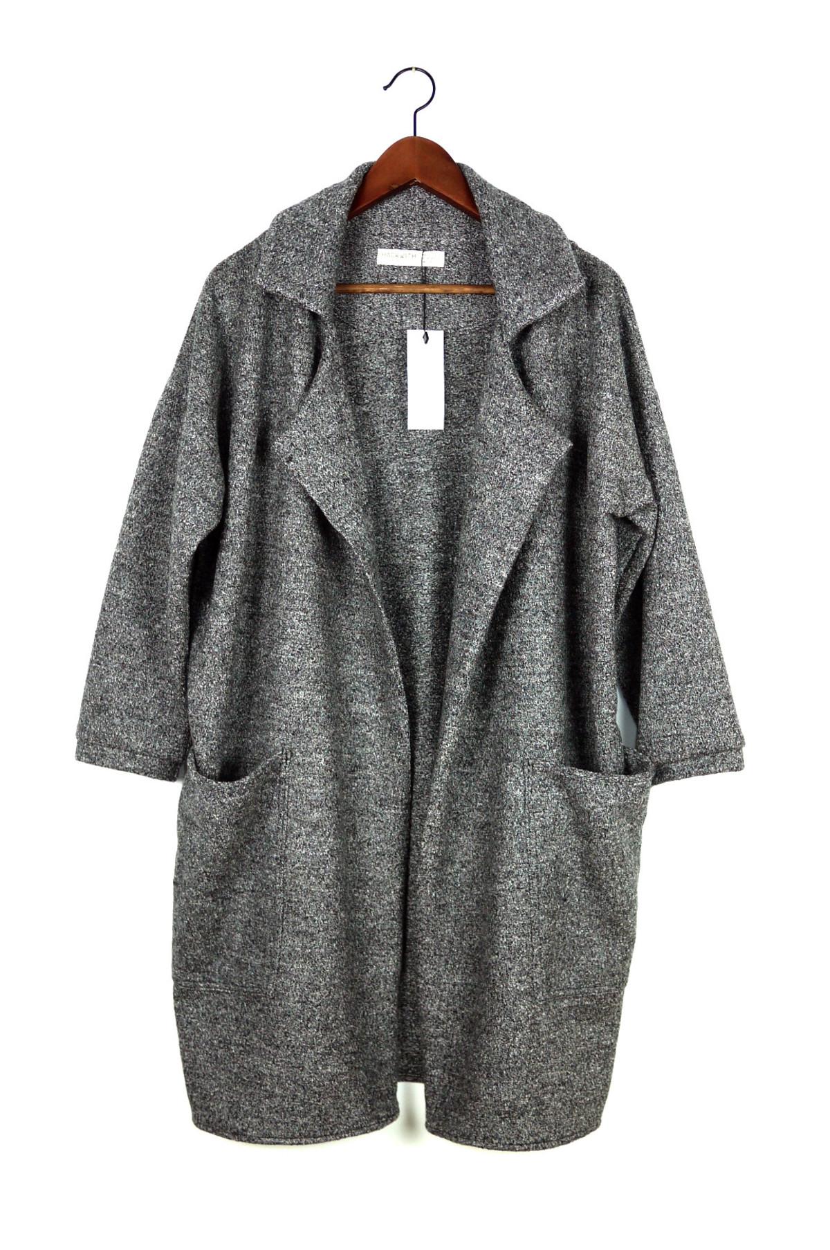 House design jacket - Sizes M Xl