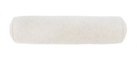 Pampa Monte Bolster #10 XL Cushion - Natural