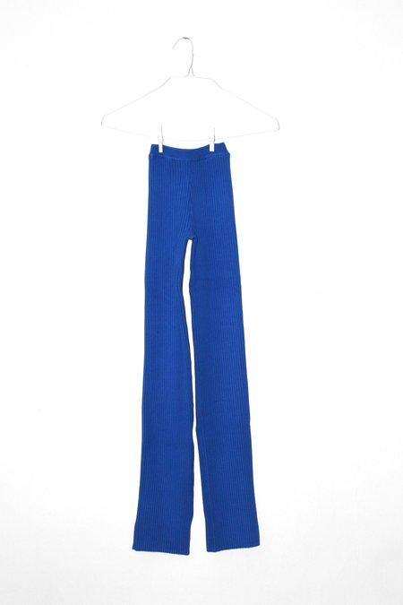 Giu Giu Nonna X-long Pants - Genie