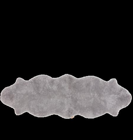 Shepherd of Sweden Ella Rug - Granite