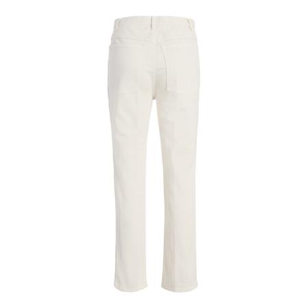 Rachel Comey New Norm Pant - Off White