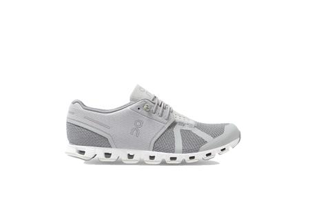 On Shoes Women 19.99507 sneakers - Cloud Slate/Grey