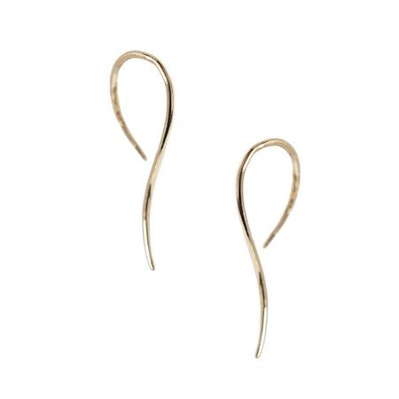 Laurie Fleming Esyllt Earring