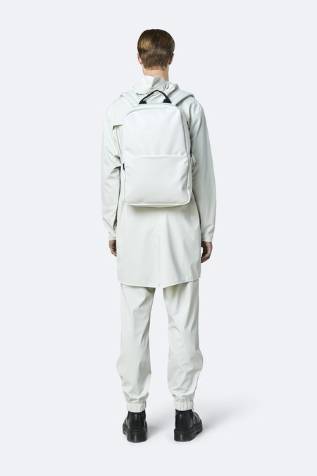 UNISEX Rains Field Bag