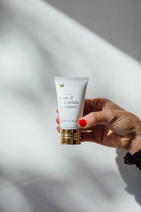 Vanessa Megan Rose & Calendula Moisture Face Cream