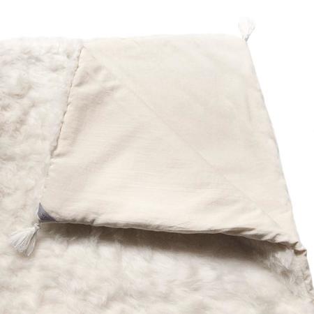 Makié Dream Blanket