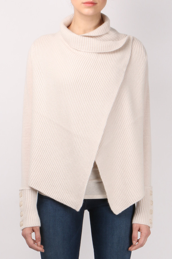 360 Sweater Jordana Cardigan