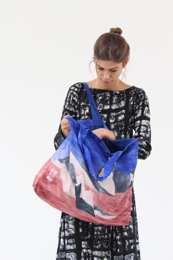 Milleneufcentquatrevingtquatre Tote Bag