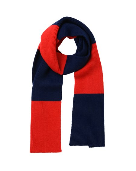 Country of Origin Scarf