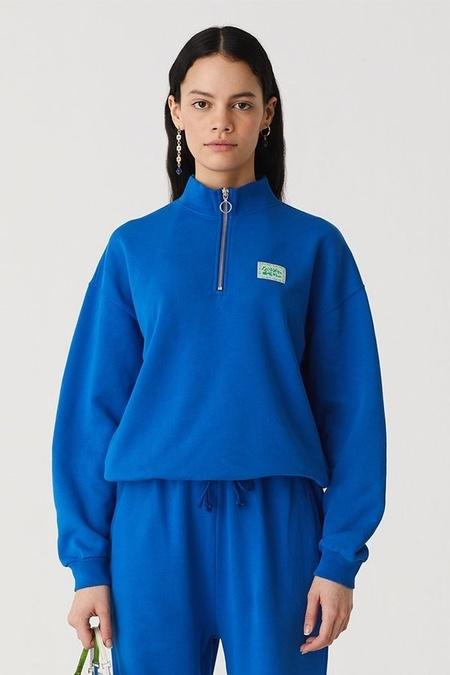 Paloma Wool Wellness Sweatshirt