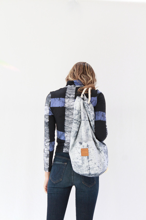 Osei Duro Onere Backpack