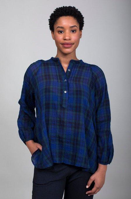 Pietsie Atlin Shirt - Black Watch