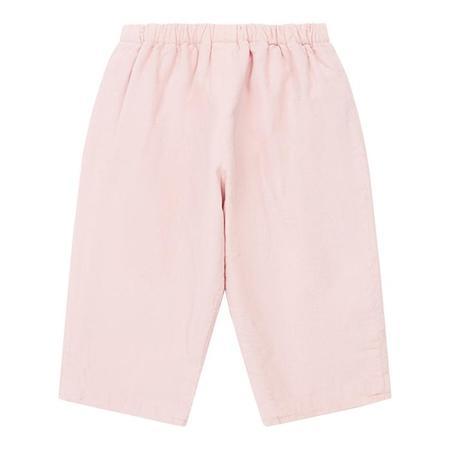 Kids Bonton Brioche Pants