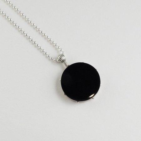 Lacar Cronos Necklace