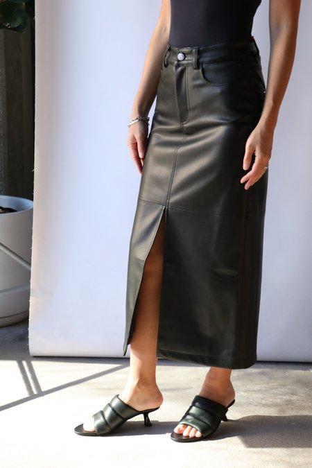 Simon Miller Kahn 5 Pocket Skirt