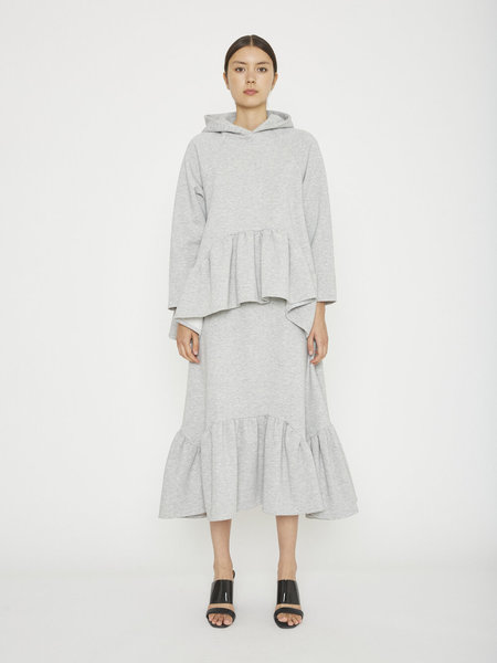 Elaine Hersby Adaline Skirt