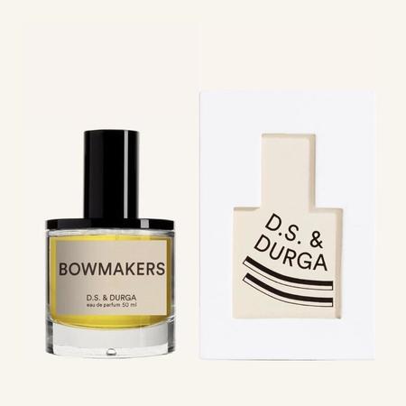 DS & Durga Bowmakers Fragrance