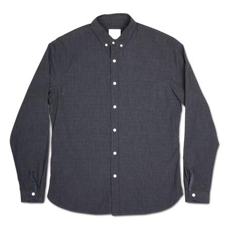 Men's life/after/denim Deadwood Shirt