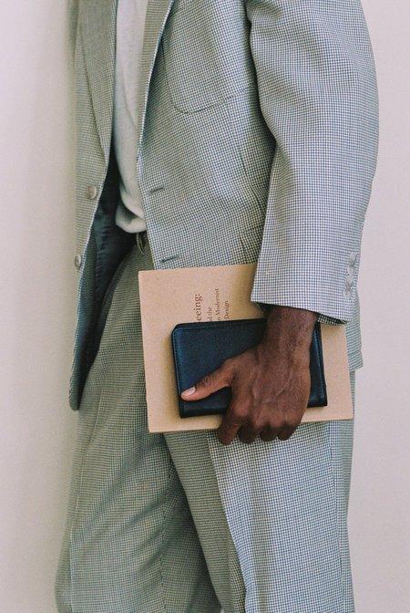 ARE Studio Levi Bifold Wallet