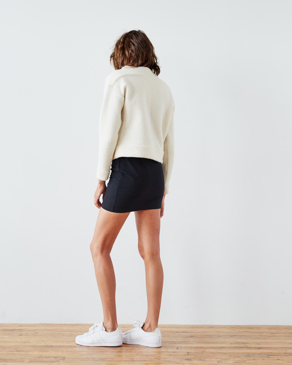 PIECE NYC Sweater