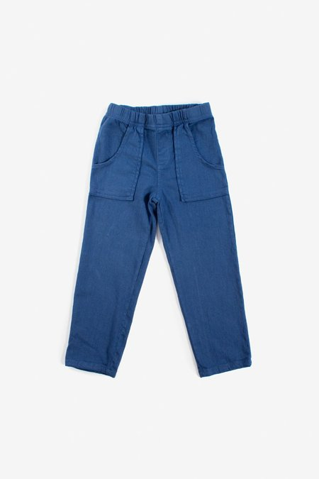Kids North Of West Traveler Jeans - Midnight
