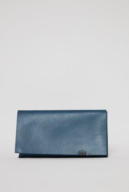 SHOSA Basic Wallet