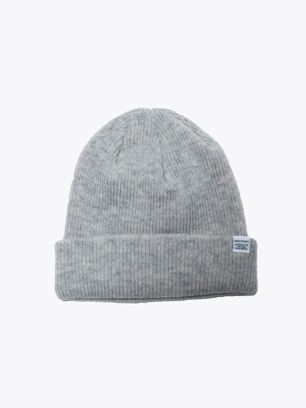 Men's Norse Projects Beanie