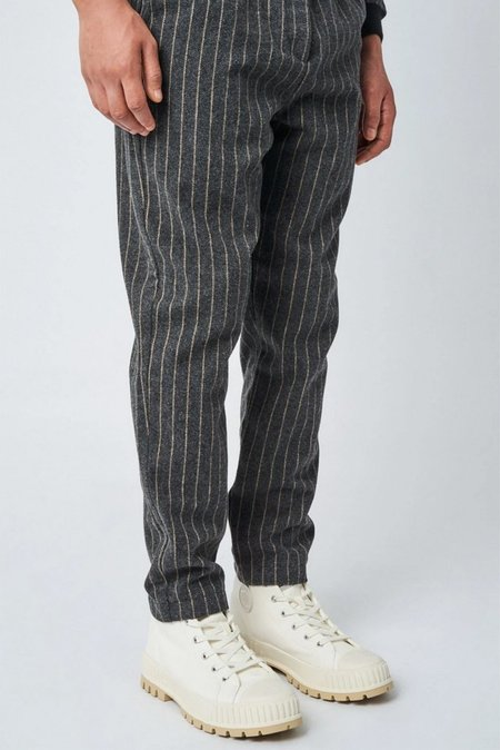 Native Youth Nym Ryker Wool Pant