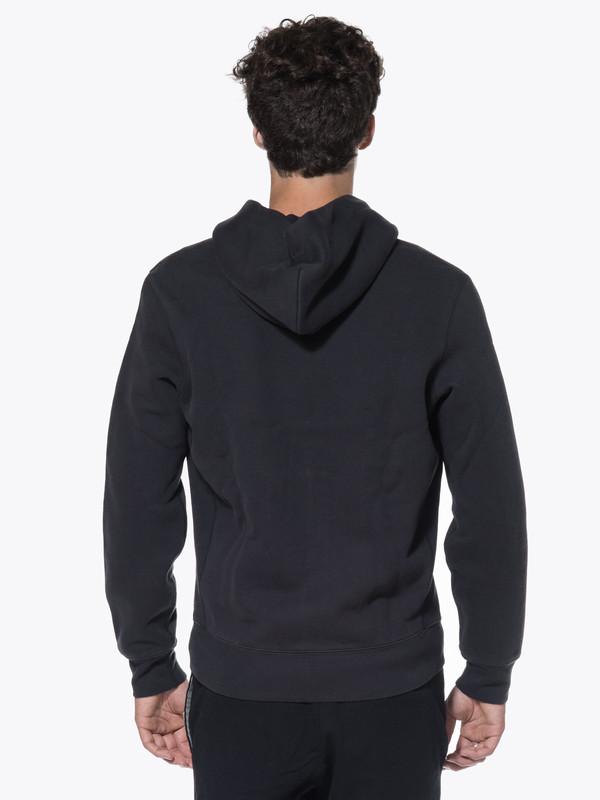 Men's Levis Made & Crafted Skate Full Zip Hoodie