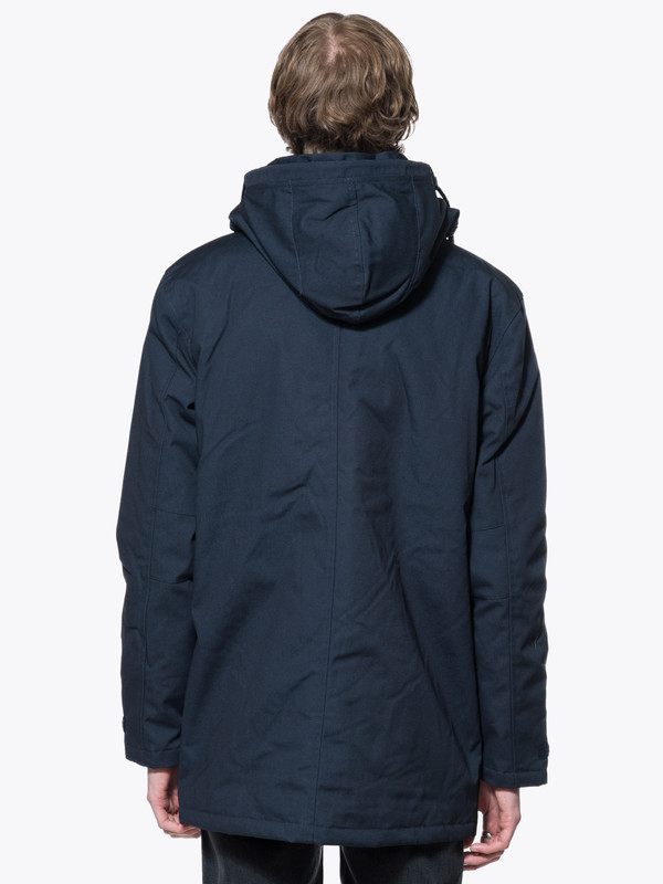 Men's Minimum Sloan Outerwear
