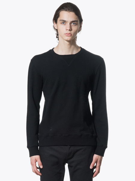 Men's Robert Geller Sweatshirt