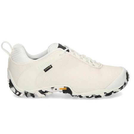 Merrell Chameleon 8 Storm Gore-Tex Japan Sneakers - White Blanc