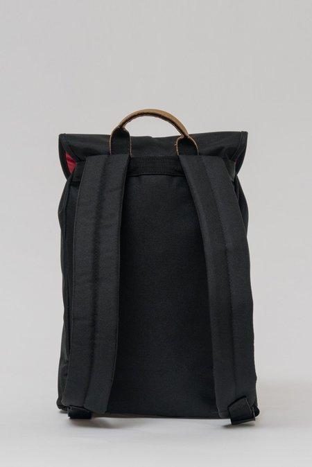 Unisex The Pack Society Rucksack Backpack