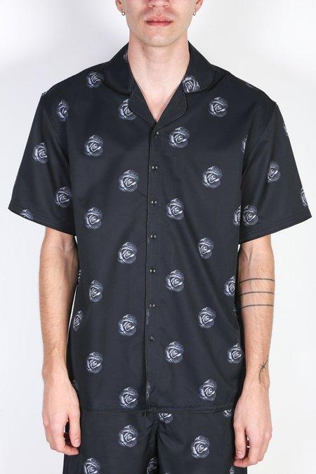 Luti Rose Havana Shirt