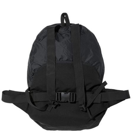 Battenwear Eitherway Bag
