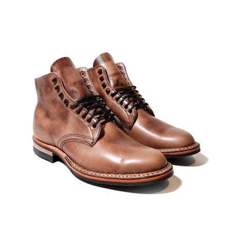 White's Boots Stevens Boot - Natural CXL