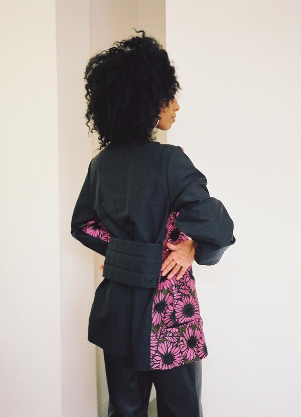 Nehera Janees Jacket